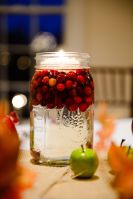 Amazing christmas centerpieces ideas you will love 5 5