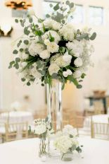 Amazing christmas centerpieces ideas you will love 58 58