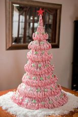 Amazing christmas centerpieces ideas you will love 60 60