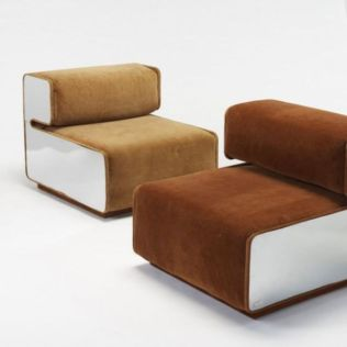Amazing futuristic furniture that beyond imagination (13)
