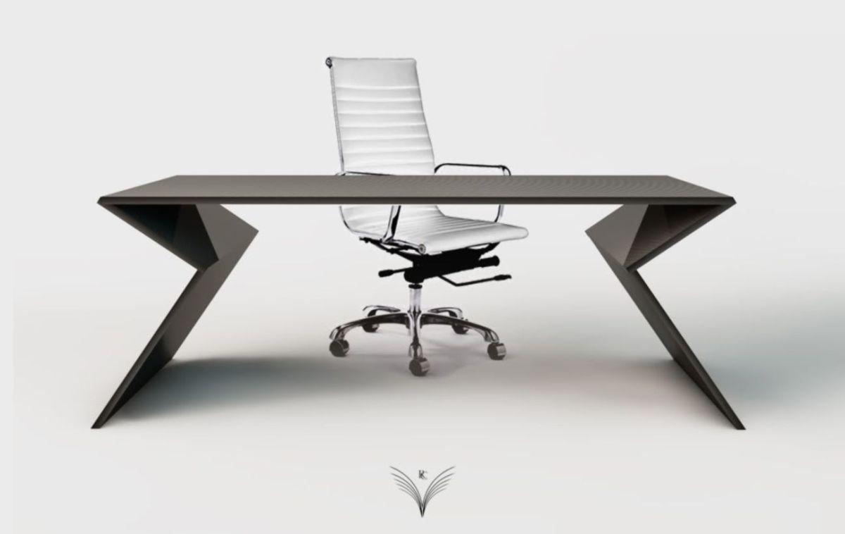 Amazing futuristic furniture that beyond imagination (16)