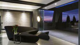 Amazing futuristic furniture that beyond imagination (25)