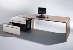 Amazing futuristic furniture that beyond imagination (30)