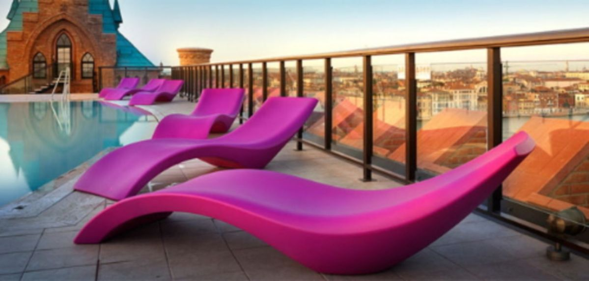 Amazing futuristic furniture that beyond imagination (42)