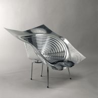 Amazing futuristic furniture that beyond imagination (44)