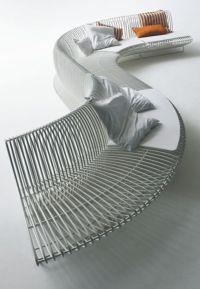 Amazing futuristic furniture that beyond imagination (59)