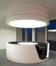 Amazing futuristic furniture that beyond imagination (63)
