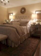 Antique and unique bedroom decorating ideas 36