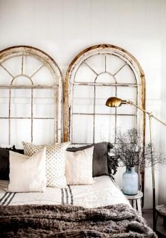 Antique and unique bedroom decorating ideas 39