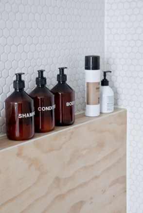Awesome diy organization bathroom ideas you should try (44)
