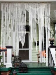 Awesome halloween indoor decoration ideas 24 24