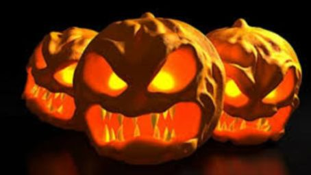 Awesome halloween indoor decoration ideas 40 40
