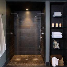 Bathroom decoration ideas for teen girls (11)