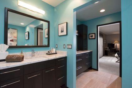 Bathroom decoration ideas for teen girls (31)