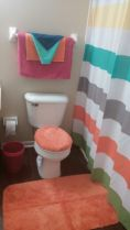 Bathroom decoration ideas for teen girls (4)