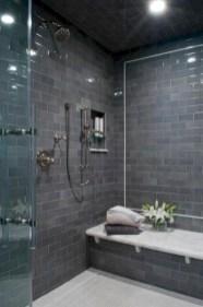 Beautiful subway tile bathroom remodel and renovation (39)