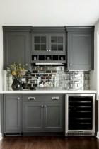 Budget friendly kitchen makeover ideas 22