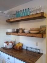 Budget friendly kitchen makeover ideas 28
