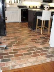 Classy living room floor tiles design ideas 06