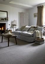 Classy living room floor tiles design ideas 08