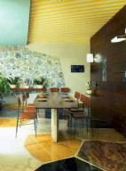 Classy living room floor tiles design ideas 29