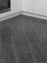Classy living room floor tiles design ideas 38