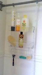 Cool organizing storage bathroom ideas (28)
