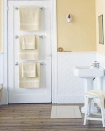 Cool organizing storage bathroom ideas (54)