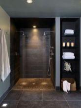 Creative diy bathroom ideas on a budget (35)