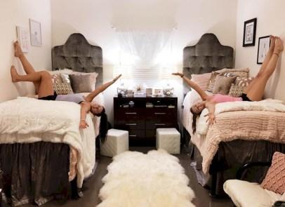 Cute bedroom ideas for women 02