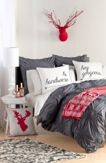 Cute bedroom ideas for women 04