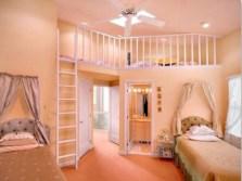 Cute bedroom ideas for women 08