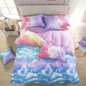 Cute bedroom ideas for women 10