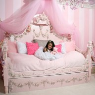 Cute bedroom ideas for women 28