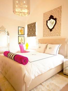 Cute bedroom ideas for women 30