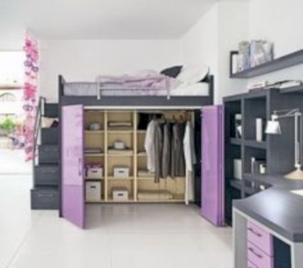 Cute bedroom ideas for women 36