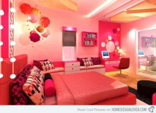 Cute bedroom ideas for women 43