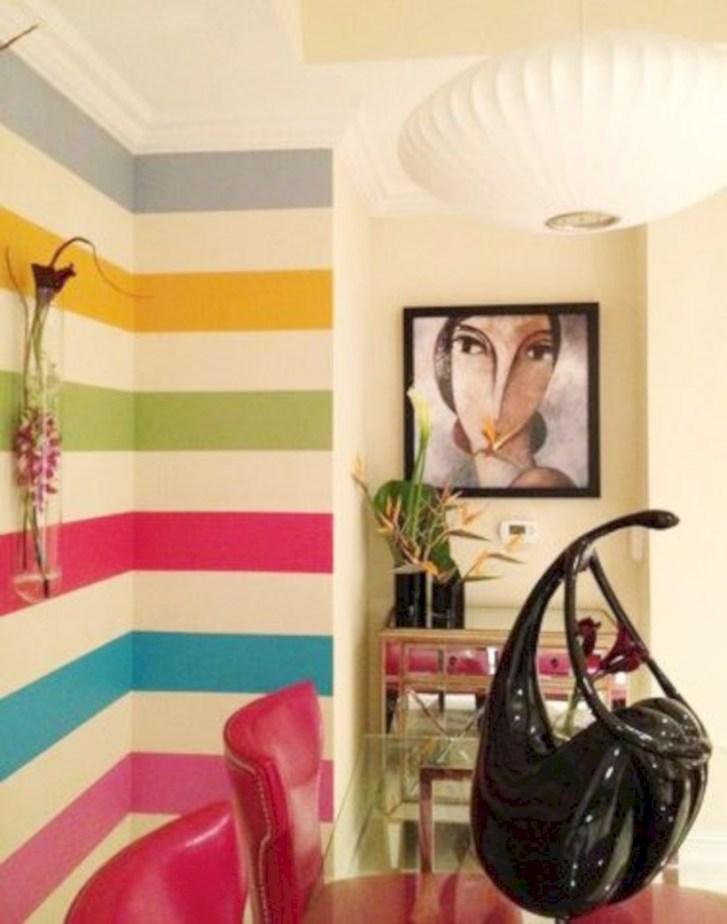 Cute bedroom ideas for women 44