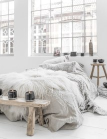 Industrial bedroom designs ideas for small spaces 44
