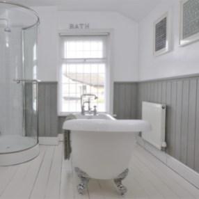 vintage bathroom designs. Industrial vintage bathroom ideas  10 63 Vintage Bathroom Ideas Round Decor