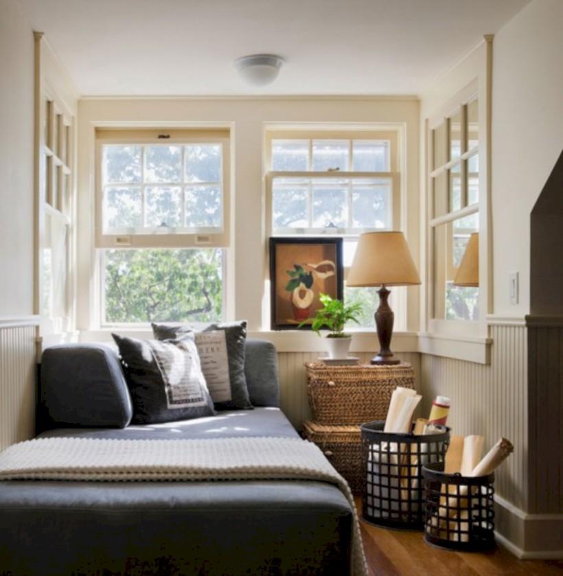 Inspiring bedroom design for boys 02