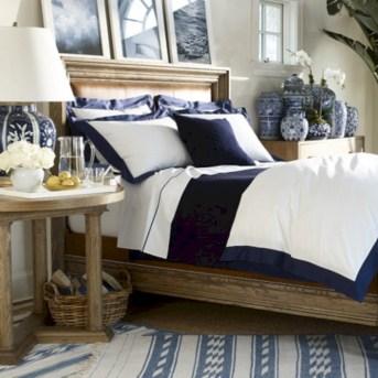 Inspiring bedroom design for boys 20