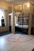 Inspiring bedroom design for boys 48