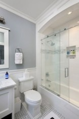 Inspiring diy bathroom remodel ideas (35)