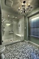 Inspiring diy bathroom remodel ideas (41)