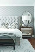 Inspiring earth color bedroom designs ideas 27