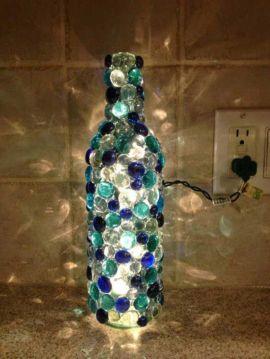 Inspiring indoor rustic christmas décoration ideas 18 18