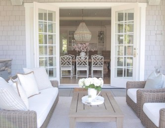 Lovely patio outdoor space ideas on a minimum budget (33)