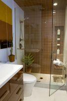 Modern bathroom remodel ideas you should try (40)