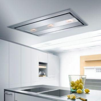 Modern condo kitchen designs ideas you will totally love 05